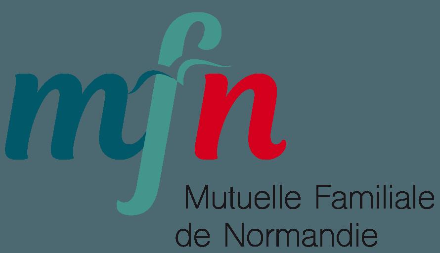 Mutuelle Familiale de Normandie